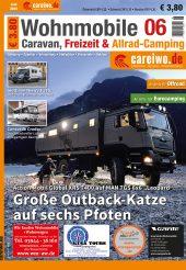 Umschlag_06_2020_7,3_mm_Ruecken.indd