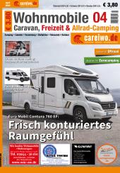 Wohnmobile_Caravan_Freizeit_04_2020_Titel